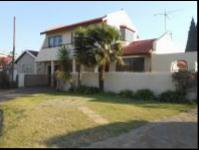 3 Bedroom 3 Bathroom House for Sale for sale in Lenasia South
