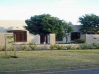 4 Bedroom 2 Bathroom House for Sale for sale in Robertson