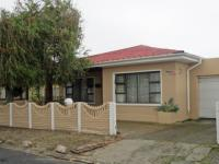 5 Bedroom 1 Bathroom House for Sale for sale in Athlone - CPT