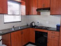 Kitchen - 13 square meters of property in Heatherview