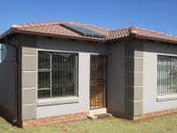 2 Bedroom 1 Bathroom House for Sale for sale in Sharon Park