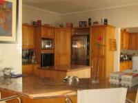 Kitchen - 20 square meters of property in Westdene