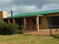 2 Bedroom 1 Bathroom House for Sale for sale in Albertinia