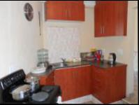 Kitchen - 60 square meters of property in Musgrave