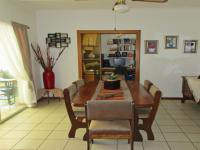 Dining Room - 19 square meters of property in Stilfontein