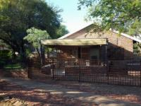 2 Bedroom 2 Bathroom House for Sale for sale in Mookgopong (Naboomspruit)