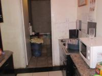 Kitchen - 8 square meters of property in Paarl