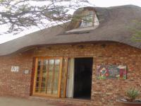 Smallholding for Sale for sale in Kimberley