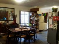 Dining Room - 13 square meters of property in Garsfontein