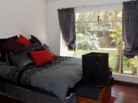 Main Bedroom - 19 square meters of property in Garsfontein