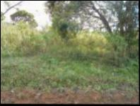 Land for Sale for sale in Umzinto
