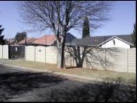 3 Bedroom 2 Bathroom House for Sale for sale in Elspark