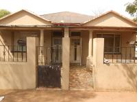 4 Bedroom 2 Bathroom House for Sale for sale in Malvern