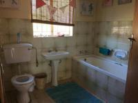 3 Bedroom 2 Bathroom House for Sale for sale in Badplaas