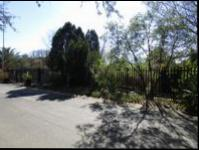 Front View of property in Woodmead