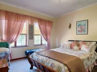 Bed Room 2 - 19 square meters of property in Woodhill Golf Estate
