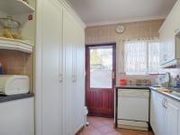 Kitchen - 9 square meters of property in Woodhill Golf Estate