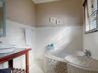 Bathroom 3+ - 9 square meters of property in The Wilds Estate