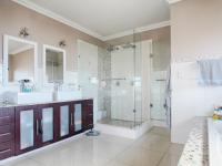 Main Bathroom - 11 square meters of property in The Wilds Estate
