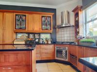 Kitchen of property in Woodlands Lifestyle Estate