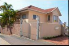 Flat/Apartment for Sale for sale in Musgrave