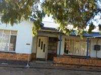 5 Bedroom 3 Bathroom House for Sale for sale in Lichtenburg