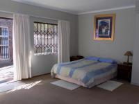 Bed Room 3 - 34 square meters of property in Faerie Glen