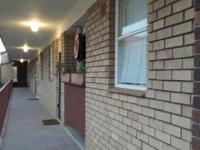 2 Bedroom 1 Bathroom Flat/Apartment for Sale for sale in Secunda
