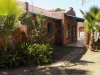 2 Bedroom 1 Bathroom House for Sale for sale in Theresapark