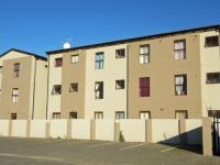 2 Bedroom 1 Bathroom Flat/Apartment for Sale for sale in Moorreesburg