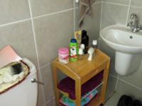 Main Bathroom - 8 square meters of property in Moorreesburg