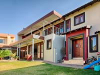 3 Bedroom 2 Bathroom House for Sale for sale in Olympus Country Estate