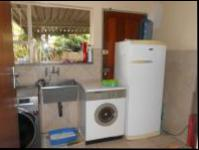 Scullery - 9 square meters of property in Farrarmere