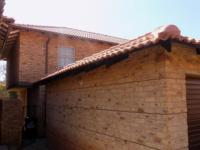 3 Bedroom 2 Bathroom Sec Title for Sale for sale in Montana Tuine