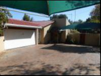 3 Bedroom 2 Bathroom House for Sale for sale in Bryanston
