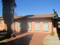3 Bedroom 2 Bathroom House for Sale for sale in Leachville