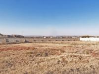 Land for Sale for sale in Silverwoods Country Estate
