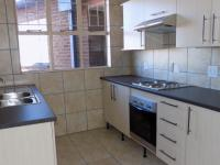 Kitchen - 7 square meters of property in Wonderboom South