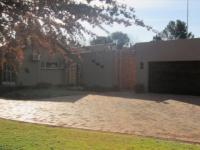 3 Bedroom 3 Bathroom House for Sale for sale in Henley-on-Klip