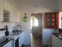 Kitchen - 13 square meters of property in Henley-on-Klip