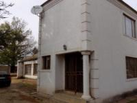 7 Bedroom 4 Bathroom Cluster for Sale for sale in Clayville