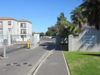 1 Bedroom 1 Bathroom Flat/Apartment for Sale for sale in Bellville