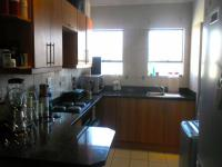Kitchen - 9 square meters of property in Buccleuch