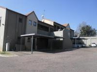 Spaces - 2 square meters of property in Buccleuch