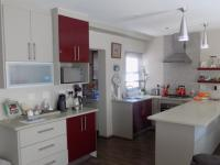 Kitchen - 14 square meters of property in Irene