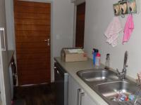 Scullery - 6 square meters of property in Irene