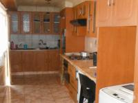 Kitchen - 11 square meters of property in Soshanguve