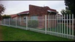 2 Bedroom 1 Bathroom House for Sale for sale in Brakpan