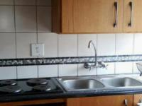 Kitchen - 15 square meters of property in Kanonierspark