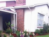 4 Bedroom 3 Bathroom House for Sale for sale in WILLEMSDAL